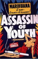 Assassin of Youth movie poster (1937) picture MOV_9f377ced