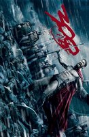 300 movie poster (2006) picture MOV_9f38a5cb