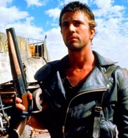 Mad Max 2 movie poster (1981) picture MOV_9f39d41f