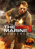 The Marine: Homefront movie poster (2013) picture MOV_9f407821