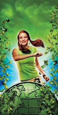 Sky High movie poster (2005) poster MOV_9f410bf8