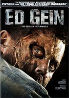 Ed Gein: The Butcher of Plainfield movie poster (2007) picture MOV_9f41b160