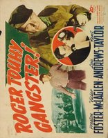 Roger Touhy, Gangster movie poster (1944) picture MOV_9f4249ce