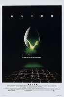 Alien movie poster (1979) picture MOV_9f43442f