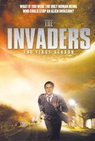 The Invaders movie poster (1967) picture MOV_9f44a683