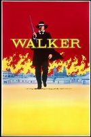 Walker movie poster (1987) picture MOV_9f44ec70