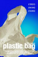 Plastic Bag movie poster (2009) picture MOV_9f484f0d