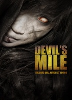 The Devil's Mile movie poster (2012) picture MOV_9f48bb19