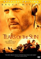 Tears Of The Sun movie poster (2003) picture MOV_9f4afc25