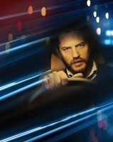 Locke movie poster (2013) picture MOV_9f4eff71