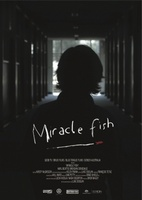 Miracle Fish movie poster (2009) picture MOV_9f518bb0