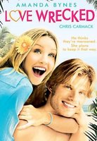 Lovewrecked movie poster (2005) picture MOV_9f51edfe