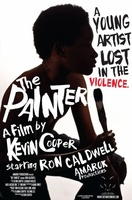 The Painter movie poster (2013) picture MOV_9f524a94