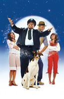 The Honeymooners movie poster (2005) picture MOV_9f52cf80