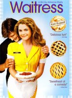 Waitress movie poster (2007) picture MOV_9f56fd08