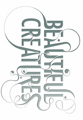 Beautiful Creatures movie poster (2013) poster MOV_9f57b384