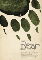Bear movie poster (2011) picture MOV_9f5d2545