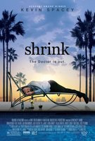 Shrink movie poster (2009) picture MOV_9f5dcd4b