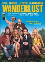 Wanderlust movie poster (2012) picture MOV_9f5f65aa