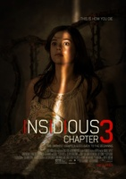 Insidious: Chapter 3  (2015) picture MOV_9f5fc24f