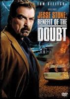 Jesse Stone: Benefit of the Doubt movie poster (2012) picture MOV_9f628e84