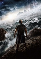 Noah movie poster (2014) picture MOV_9f637290