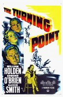 The Turning Point movie poster (1952) picture MOV_9f660a2e