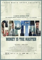 Le capital movie poster (2012) picture MOV_9f6d43ed