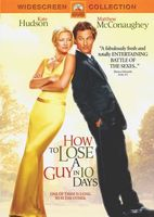 How to Lose a Guy in 10 Days movie poster (2003) picture MOV_9f722f0c