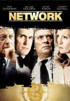Network movie poster (1976) picture MOV_b464f740