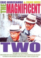 The Magnificent Two movie poster (1967) picture MOV_9f7673f5