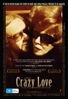 Crazy Love movie poster (2007) picture MOV_9f7a6208