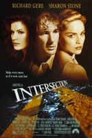 Intersection movie poster (1994) picture MOV_9f7a9125