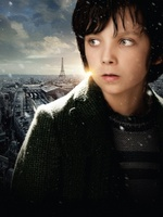Hugo movie poster (2011) picture MOV_9f7c6fbf