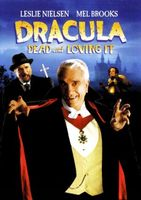 Dracula: Dead and Loving It movie poster (1995) picture MOV_9f7e9050