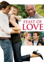 Feast of Love movie poster (2007) picture MOV_9f7f0290