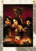 King Arthur movie poster (2004) picture MOV_9f87be91