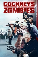 Cockneys vs Zombies movie poster (2012) picture MOV_9f8bb65d