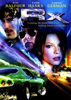 Rx movie poster (2005) picture MOV_9f8eed2d