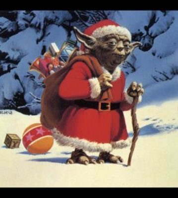 The Star Wars Holiday Special movie poster (1978) poster MOV_9f8f44ab