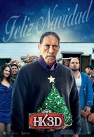 A Very Harold & Kumar Christmas movie poster (2010) picture MOV_9f931bd1