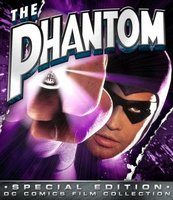 The Phantom movie poster (1996) picture MOV_9f9ce089