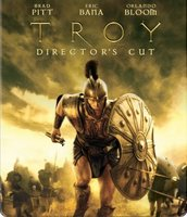 Troy movie poster (2004) picture MOV_9fa6fe79