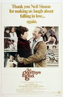 The Goodbye Girl movie poster (1977) picture MOV_9fab7e7e
