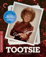 Tootsie movie poster (1982) picture MOV_9fad9bea