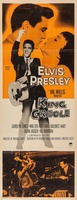 King Creole movie poster (1958) picture MOV_9fb10c26