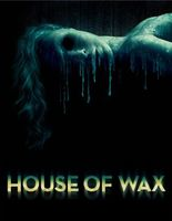House of Wax movie poster (2005) picture MOV_9fb641e7