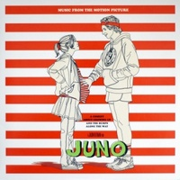 Juno movie poster (2007) picture MOV_9fbe741d