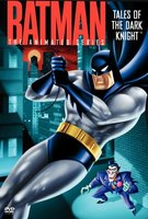 Batman movie poster (1992) picture MOV_9fc8e612