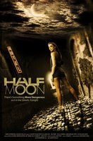 Half Moon movie poster (2010) picture MOV_9fcd144d